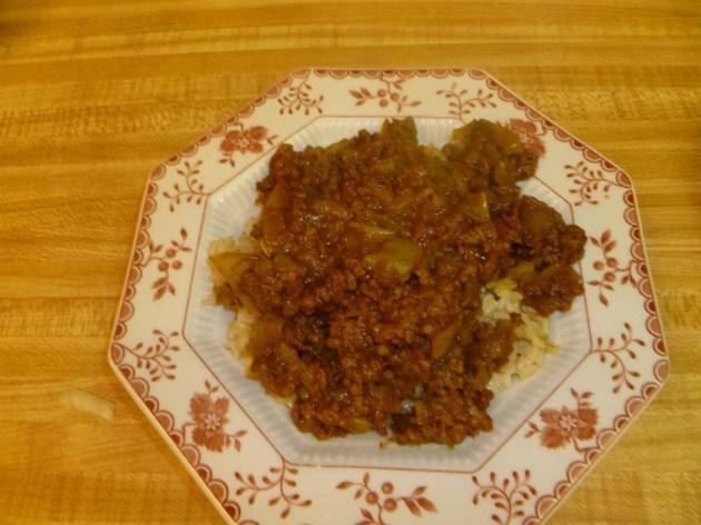 Kima plate