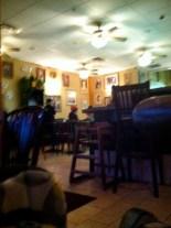 Cafe Zabaglione