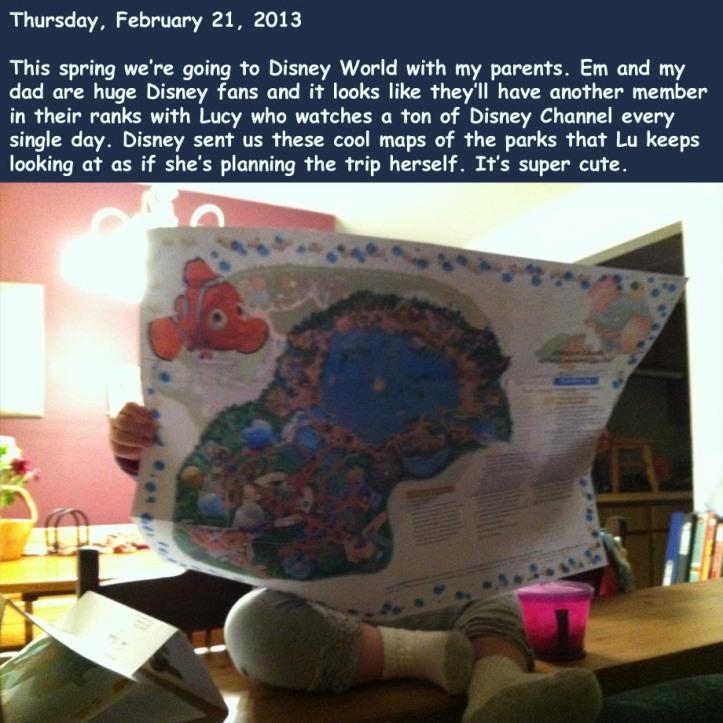 Thursday, February 21, 2013