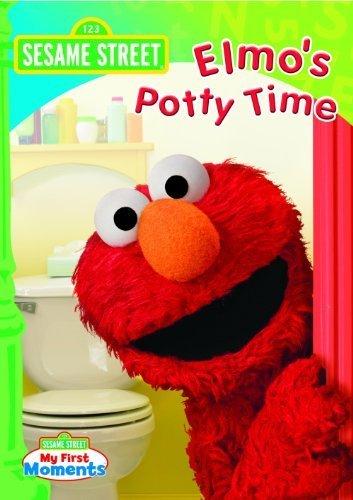 emos potty time