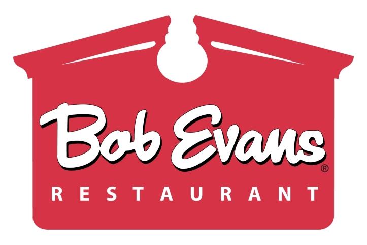 Bob_Evans_white_logo
