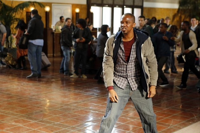 J.-August-Richards-in-Marvels-Agents-of-SHIELD-TV-Series-2-650x432