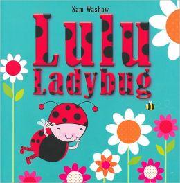 lulu ladybug