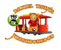 Daniel_Tiger's_Neighborhood