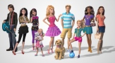 barbie_life_in_the_dreamhouse_cast