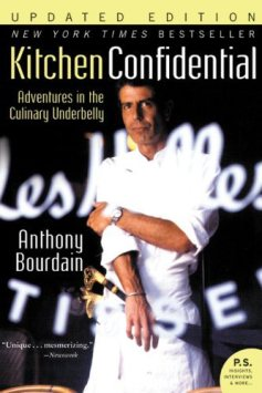 kitchen-confidential-book