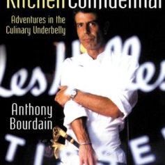 kitchen-confidential-book