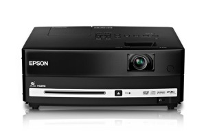 Epson MovieMate 62