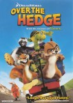 Over-the-Hedge-movie-poster