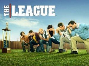 The-League-Season-5-on-FXX