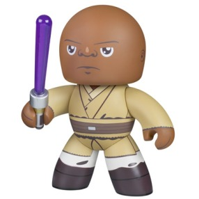 mighty mugg mace windu