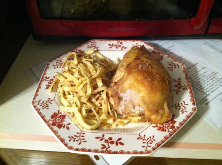 zehnders chicken and noodles 4