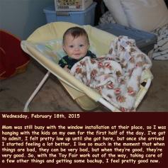 Wednesday, February 18th, 2015 copy