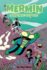 mermin book 3 deep dive