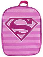 Fast Forward Inc. Mini Backpacks Supergirl
