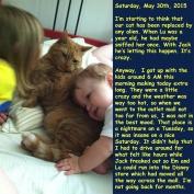 Saturday, May 30th, 2015 copy
