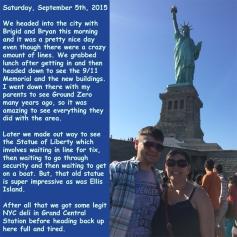 Saturday, September 5th, 2015 copy