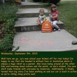 Wednesday, September 9th, 2015 copy