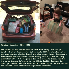Monday, December 28th, 2015