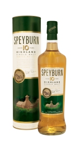 Speyburn-10YO-LOW-res_2_0