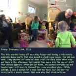Friday,-February-19th,-2016