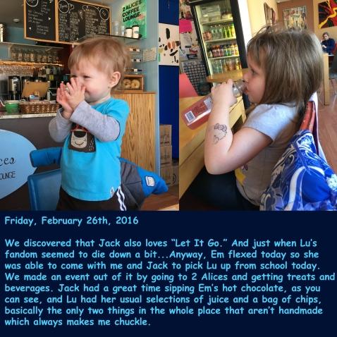 Friday,-February-26th,-2016