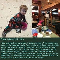 Friday,-February-5th,-2016