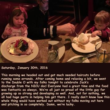 Saturday, January 30th, 2016 copy