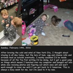 Sunday,-February-14th,-2016