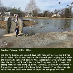 Sunday,-February-28th,-2016