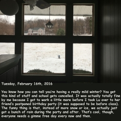 Tuesday,-February-16th,-2016
