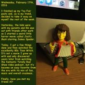 Wednesday,-February-17th,-2016