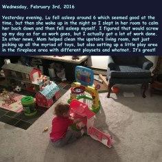 Wednesday,-February-3rd,-2016