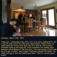 Saturday,-March-12th,-2016