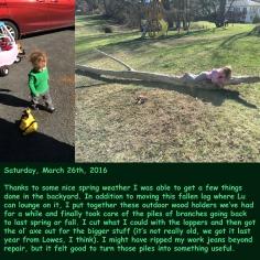 Saturday,-March-26th,-2016