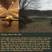 Thursday,-March-10th,-2016
