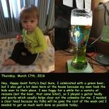 Thursday,-March-17th,-2016