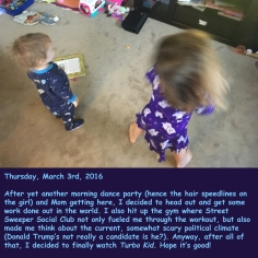 Thursday,-March-3rd,-2016