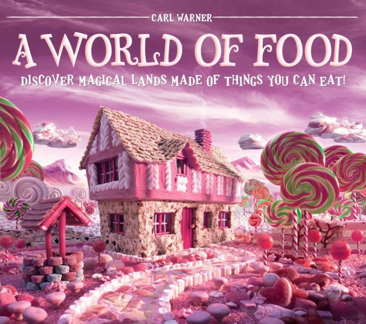 carl-warner-a-world-of-food