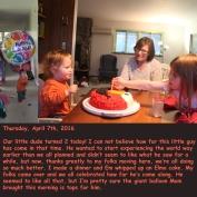 thursday-april-7th-2016