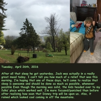 tuesday-april-26th-2016