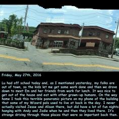 friday-may-27th-2016