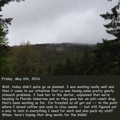 friday-may-6th-2016