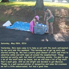 saturday-may-28th-2016