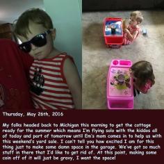 thursday-may-26th-2016