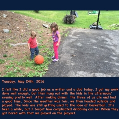 tuesday-may-24th-2016