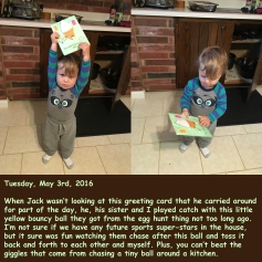tuesday-may-3rd-2016