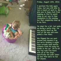 friday-august-12th-2016