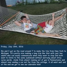 friday-july-15th-2016