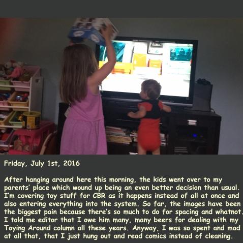 friday-july-1st-2016